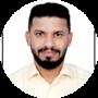 freelancers-in-India-Email-Developer-Mysore-Pruthviraj-R-S