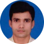 freelancers-in-India-PHP-new-delhi-deepak-sharama