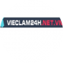 freelancers-in-India-Digital-Marketing-Ha-Noi-Vieclam24hNetVn