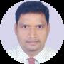 freelancers-in-India-Chartered-Accountant-Bhubaneswar-Ghanasyam-Beura