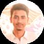 freelancers-in-India-Website-Design-Kandhkot-Ishfaque-Ahmed