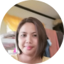 freelancers-in-India-Data-Entry-Philippines-Wilma-Constantino