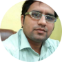 freelancers-in-India-WordPress-Lahore-Waseem-Abbas