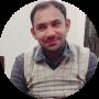 freelancers-in-India-Data-Entry-Alipur-punjab-Pakistan-Muhammad-Naeem-