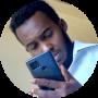 freelancers-in-India-Creative-Writing-Nairobi-Joseph-Nyambari