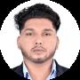 freelancers-in-India-Digital-Marketing-DAMAN-Rahul-Halpati