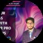 freelancers-in-India-WordPress-Attock-raja-Sulal