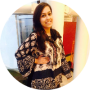 freelancers-in-India-Data-Entry-karachi-farah-rafaqat