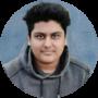 freelancers-in-India-Graphic-Design-savar-Md-Rasel-Rana-Khan