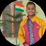 freelancers-in-India-Software-Development-Kanpur-Prakhar-Katiyar