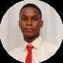 freelancers-in-India-Mobile-App-Developer-Cotonou-Anicet-Afagnon