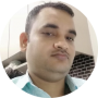 freelancers-in-India-PHP-Mumbai-sujit-prajapati