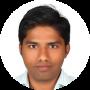 freelancers-in-India-Python-Hyderabad-Pavan-kumar-palthode