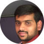 freelancers-in-India-Content-Writing-Bangalore-Shafeeq-C-M