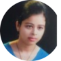 freelancers-in-India-Data-Entry-Kota-Neha-Pareta-