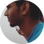 freelancers-in-India-Data-Entry-Kerala-Farooq-sha