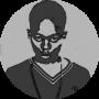 freelancers-in-India-Graphic-Design-Akola-Bonginkosi-Dladla