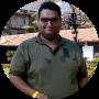 freelancers-in-India-Software-Development-Rajkot-Darpan-Samani