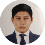 freelancers-in-India-Kotlin-San-ignacio-Peru-carlos-daniel-olivera-loyaga