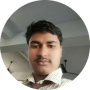 freelancers-in-India-website-developer-Kolkata-Animesh-Manna