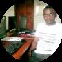 freelancers-in-India-Email-Developer-Bamenda-Wahoue-foquo-pierre-landry