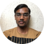 freelancers-in-India-PHP-Ahmedabad-Shaswat-Shah