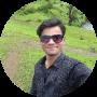 freelancers-in-India-Digital-Marketing-Nashik-Satish-kulkarni