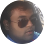 freelancers-in-India-Software-Development-Coimbatore-Darvesh