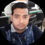 freelancers-in-India-Web-Development-Durgapur-Jitendra-Kumar-Anand-