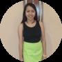 freelancers-in-India-Data-Entry-Cebu-city-Mary-Grace-Sandoval