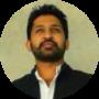 freelancers-in-India-PHP-Mohali-Varinder-kumar