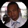 freelancers-in-India-Data-Delivery-ANTANANARIVO-RANDRIAKOTOMALALA-ANDRY-ANTHONY-ARENAH