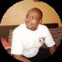 freelancers-in-India-Content-Strategy-LAGOS-Chukwunyeremugo-Oswald