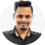 freelancers-in-India-WordPress-New-Delhi-Gaurav-Kumar