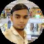 freelancers-in-India-BPO-Kolkata-Sayan-Das