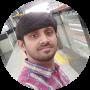 freelancers-in-India-Codeigniter-KOLKATA-Waseem-Parwaz