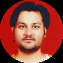 freelancers-in-India-Digital-Marketing-New-Delhi-Hannan-Hashmi
