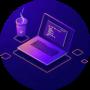freelancers-in-India-Web-Development-Karachi-Muhammad-Ibtehaj