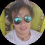 freelancers-in-India-SEO-Davao-James-Kirk-Egypto