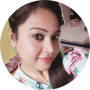freelancers-in-India-Business-Coaching-Training-/-Teacher-Kolkata-PARMINDER-KAUR-