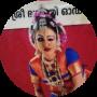 freelancers-in-India-Dance-Training-/-Teacher-Thrissur-Vani-C
