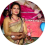 freelancers-in-India-Computer-science-Balasore-Manisha-Mahalaxmi