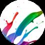 freelancers-in-India-HTML-Aurangabad-Madhavi-Deshmukh-