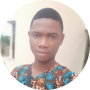 freelancers-in-India-Typing-Oyo-Olasunkanmi-Usman