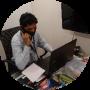 freelancers-in-India-eCommerce-Pune-SAMARTH-ADKINE