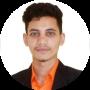 freelancers-in-India-Data-Entry-Chittagong-Akib-Bin-Towfique