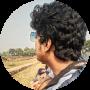 freelancers-in-India-Cinema-4D-Dhaka-Muhtasim-Fuad