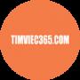 freelancers-in-India-Digital-Marketing-Hanoi-TIMVIEC365COM