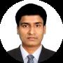 freelancers-in-India-Data-Entry-Dhaka-anispubcse@gmail.com