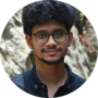 freelancers-in-India-Content-Writing-KOTTAYAM-Justine-Jose